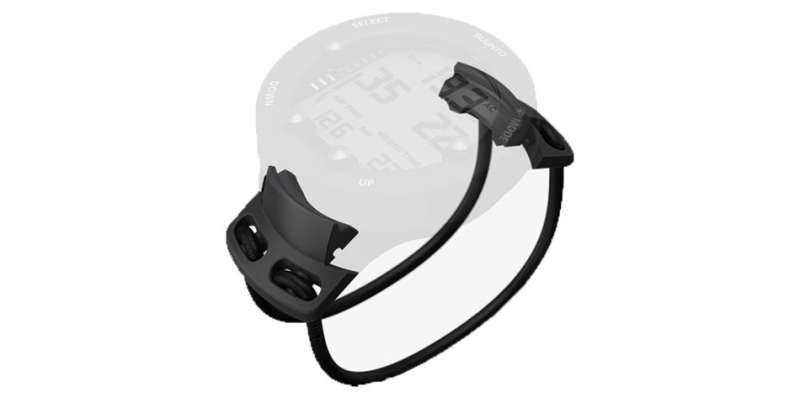 Suunto Bungee adapter kit