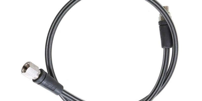 Miflex magasnyomású, HP tömlő, 60 cm