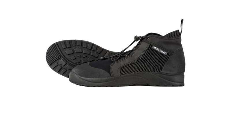 Bare Force 1 szárazruha cipő